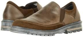 Naot Footwear Pemba Men's Shoes
