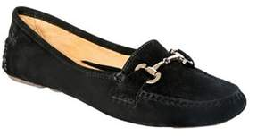 Patricia Green Women's Carrie Loafer.