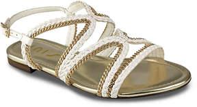 Unisa Women's Kikyi Gladiator Sandal