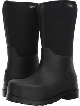 Bogs Stockman Composite Toe Men's Boots