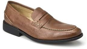 Sandro Moscoloni Rick Penny Loafer.