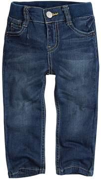 Levi's Baby Boy My First Skinny Jeans