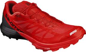 Salomon S-Lab Sense 6 SG Trail Running Shoe