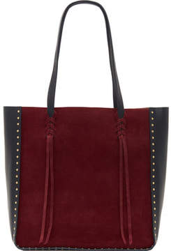 Vince Camuto Enora Tote (Women's)