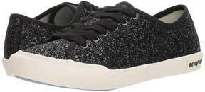 SeaVees Monterey Chunky Glitter Women's Shoes