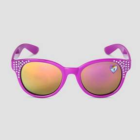My Little Pony Girls' Sunglasses - Purple