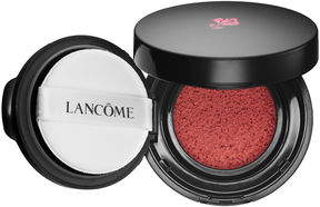 Lancôme Lancme Cushion Blush Subtil