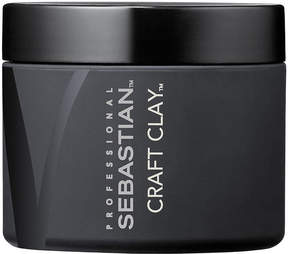 Sebastian Craft Clay Paste - 1.7 oz.
