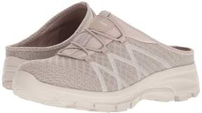 Skechers Easy Going Knitty Gritty Women's Shoes