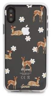 Sonix Bambi iPhone 8 Case