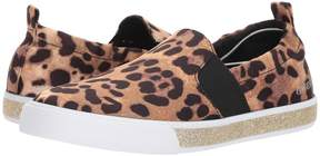 GUESS Maxwell Women's Slip on Shoes