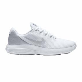 Nike Lunar Converge Womens Running Shoes