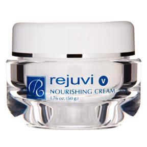 Rejuvi v Nourishing Cream