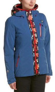 Orage Monarch Insulated Jacket.