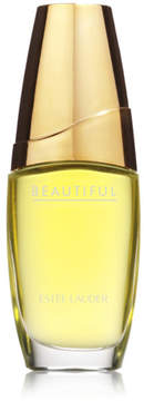 Estee Lauder Beautiful Eau de Parfum - 2.5 oz - Estee Lauder Beautiful Perfume and Fragrance