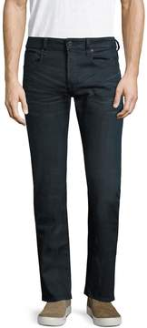 G Star G-Star Men's Attack Straight Fit Pants