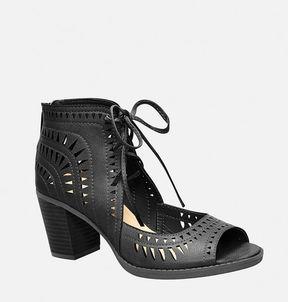 Avenue Mia Perforated Sandal