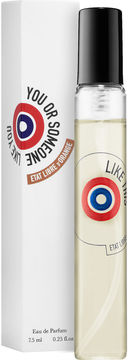 Etat Libre d'Orange ETAT LIBRE D ORANGE You or Someone Like You Travel Spray