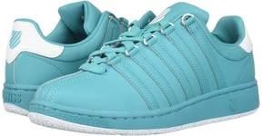 K-Swiss Classic VNtm Women's Shoes