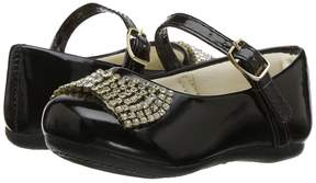 Pampili Angel 4828 Girl's Shoes