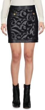 Edward Achour Mini skirts