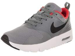 Nike Air Max Tavas (ps) Running Shoe.