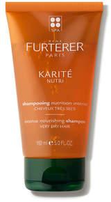 Rene Furterer KARIT NUTRI Intense Nourishing Shampoo
