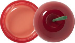 Tony Moly TONYMOLY Mini Cherry Lip Balm