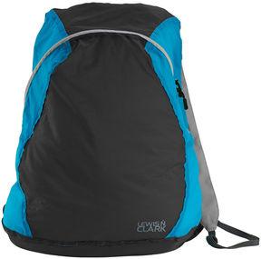 LEWIS N CLARK Electrolight Backpack
