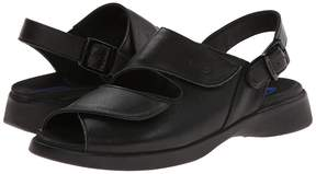 Wolky Nimes Women's Sandals