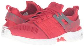 Onitsuka Tiger by Asics GT-DStm Shoes