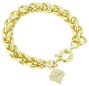 Fornash Oxford Bracelet