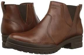 Merrell City Leaf Chelsea Women's Boots