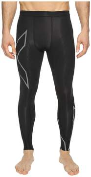 2XU MCS Run Compression Tights Men's Workout