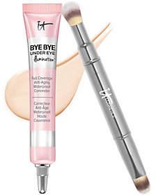 IT Cosmetics Bye Bye Under Eye Illumination Auto-Delivery