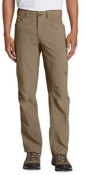 Eddie Bauer Guide Pants