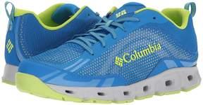 Columbia Drainmaker IV Men's Shoes