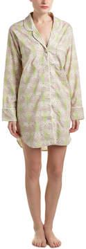 BedHead Pajamas Classic Nightshirt