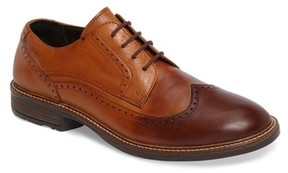 Naot Footwear Men's Magnate Wingtip