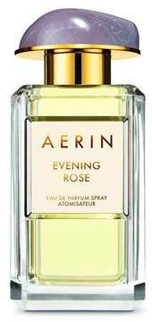 AERIN Limited Edition Evening Rose Eau de Parfum, 3.4 oz./ 100 mL
