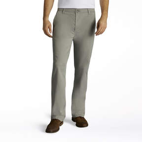 Lee xtreme Comfort Khaki Relaxed Pant