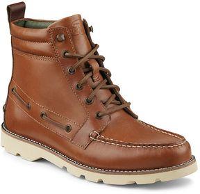 Sperry Bushwick Boot