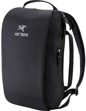 Arc'teryx Blade 6L Backpack