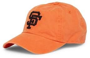 American Needle New Raglan SF Giants Baseball Cap