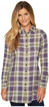 Aventura Clothing Newberry Long Sleeve Women's Clothing