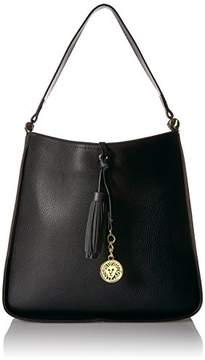 Anne Klein Street Smart Hobo