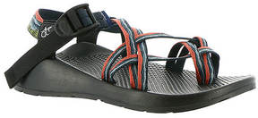 Chaco ZX/2 NPF Smoky Mountains (Women's)