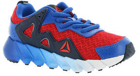Reebok Exocage Athletic II (Boys' Toddler-Youth)