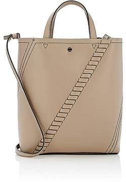 Proenza Schouler Women's Hex Tote Bag