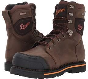 Danner Trakwelt 8 NMT Men's Boots